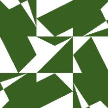 sputmon79's avatar