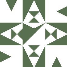 SPV4645's avatar