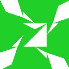 SPWall's avatar
