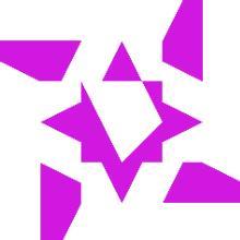 Spy180918's avatar