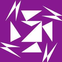 Spycat17's avatar