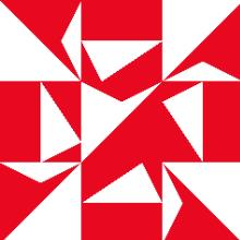 SpyrAlex1's avatar