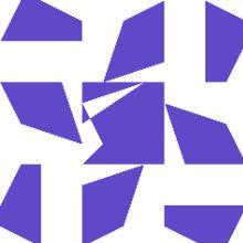 spzh's avatar
