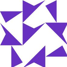 SQiRL's avatar