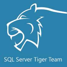 SQL Server Engineering Team