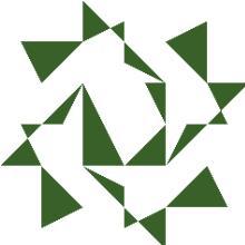 SQL-Dev's avatar
