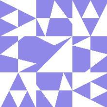 SQL75's avatar