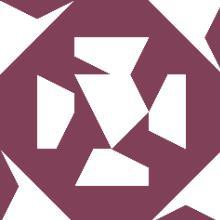 SQL_4_Me's avatar