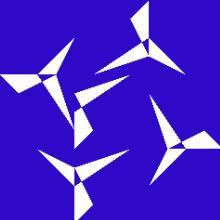 SQL_BOSS's avatar