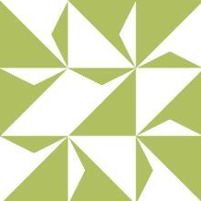 SQL_Jay's avatar