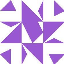 SQL_Maven's avatar