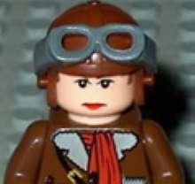 SQLAdventurer's avatar