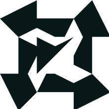 SQLAzure_Publisher