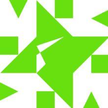 SQLC's avatar