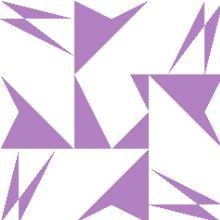 sqlca's avatar