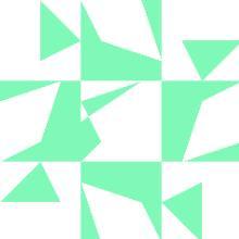 SQLChamps's avatar