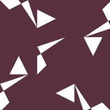 sqlconsumer.net's avatar