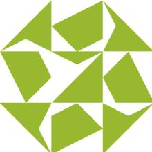 SQLEPA's avatar