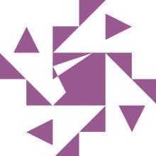 sqlfit's avatar