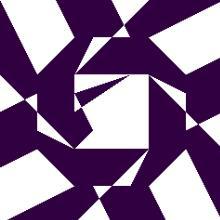 sqlguy10's avatar