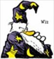 SQLIZR's avatar