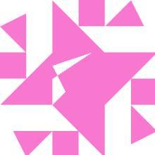 SQLMa's avatar