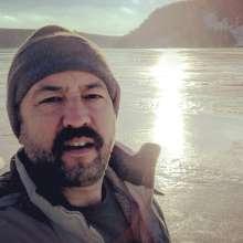 SQLMonger's avatar