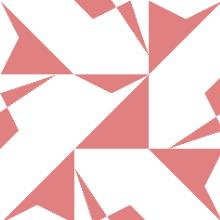 sqlninjao01's avatar