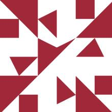 SQLPhil's avatar