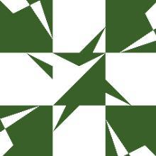 SQLProgramming's avatar
