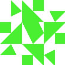 SQLRocker's avatar