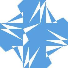 SQLrocket3003's avatar