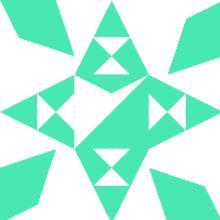 sqls's avatar