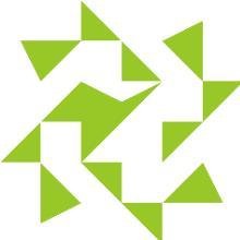 SQLSearcher99's avatar