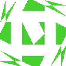 SQLServer2012's avatar