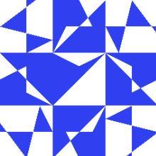 SQLSERVER_DBA's avatar