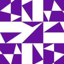 SQLServerDeveloper92008's avatar