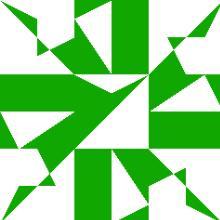 SQLSERVERLuisD's avatar