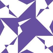 sqlservernoob's avatar