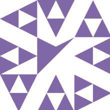 SQLSMS.NET's avatar