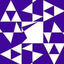 SQLTemp's avatar