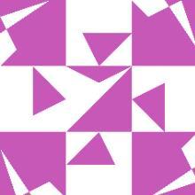 SQLUser1979's avatar