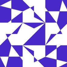 SQLWork's avatar