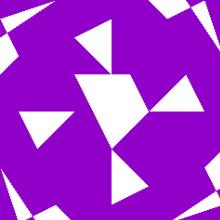 sqlwu's avatar
