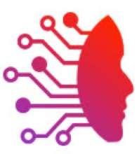 SQLZealots's avatar