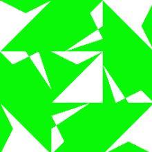 sqpp's avatar
