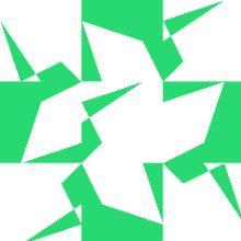 squ0zen's avatar