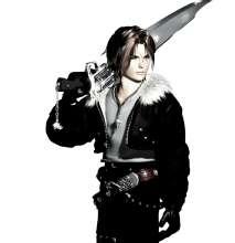 SquallFF8's avatar