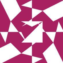 squaremind's avatar