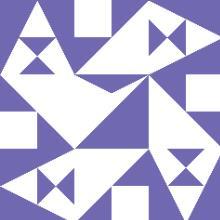 Squashman's avatar